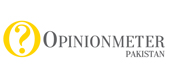Opinion Meter Pakistan