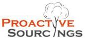 Proactive Sourcings