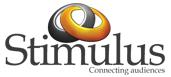Stimulus Productions