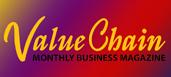 Value Chain Magazine