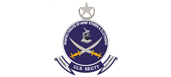 Inspectorate of Army Stores & Clothing