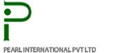 Pearl International