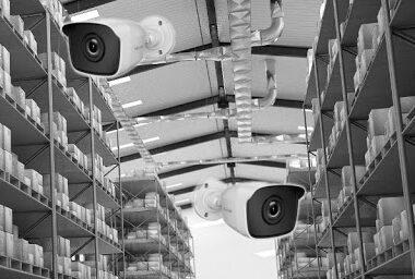 AVENTLE-CCTV-Solution