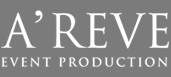 Areve Event Production