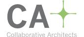 Collaborative Architects