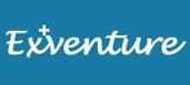 Exventure