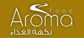 Food Aroma