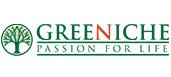 Greeniche