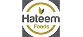 Hateem Foods