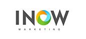 iNow Marketing