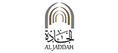 Al Jaddah