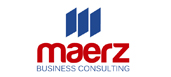 Maerz Business Consulting