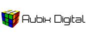 Rubix Digital