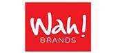 Wah Brands