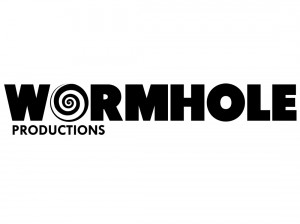 Wormhole Productions