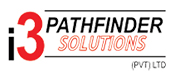 i3 Pathfinder Solutions