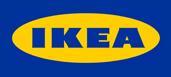 IKEA Saudi Arabia