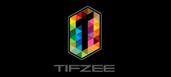 Tifzee