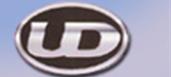 Ghandara Motors