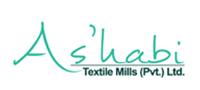 Ashabi Textiles