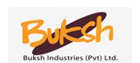 Buksh Industries