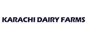 Karachi Dairy Farms