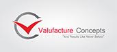 Valufacture Concepts