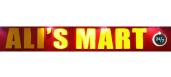 Ali Mart