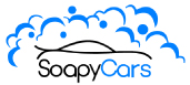 Soapy cars