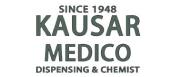 Kausar Medicos