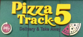 Pizza Track 5