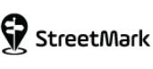 street mark